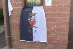 drapeau-serment-florent