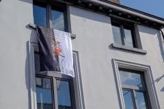 drapeau-tg