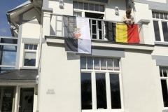 drapeauMVDS