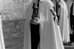 procession_1992_006