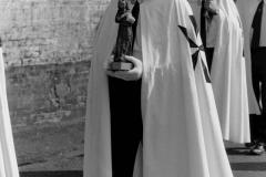 procession_1992_007