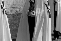 procession_1992_008