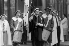 procession_1992_012