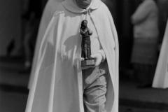 procession_1992_014